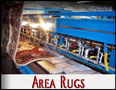 Area Rug cleaning Barrington