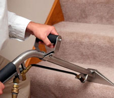 Carpet Cleaning libertyville