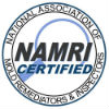 Tanin Commercial Mold Inspector Certified
