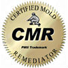 Tanin Mold Remediator Certified