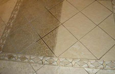 Tile Cleaning schaumburg