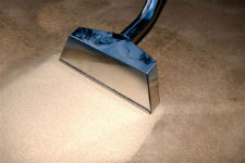 Carpet Cleaning lake forest il